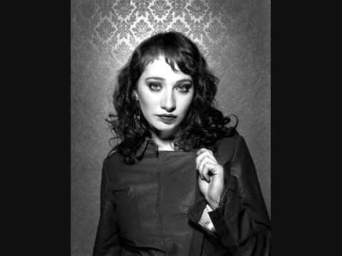 Regina Spektor Hero