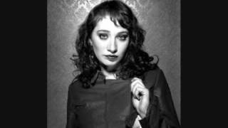 Watch Regina Spektor Hero video