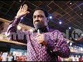 Lagu SCOAN 291017: Powerful Mass Prayer & Deliverance with TB Joshua
