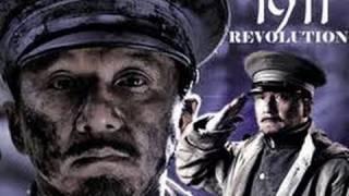 Jackie - Jackie Chan 100th Movie 1911 To Be Release In Telugu