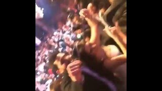 بالفيديو..-رقص-حسن-الرداد-وإيمي-سمير-غانم-يشعل-«إنستجرام»