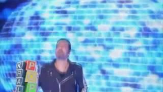 Altan Çetin - Bak Gör (ilkanGünüç Remix) Acapella