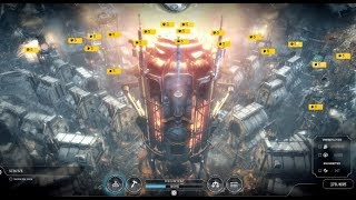 Frostpunk - 55 Tips and Tricks to enhance your Gameplay
