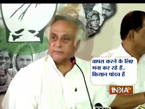 T 20 News | 7th April, 2015 - India TV