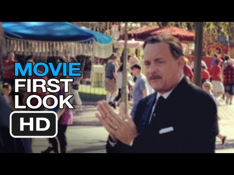 Saving Mr. Banks is listed (or ranked) 5 on the list The Most Anticipated Movies Coming Out in December 2013