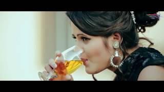 Jalebi Juda Latest Haryanvi DJ Song 2016 Rakesh Tanwar Anjali Raghav Monika Sharma