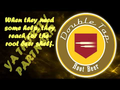 Call of Duty: Zombies | Cancion: Double Tap [Letra/Lyrics en pantalla]