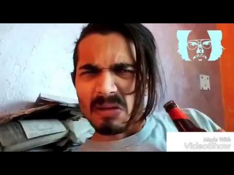 HUTIYA ISHQ PART 2 || BANCHO KA TALAK PART 2 || BB KI VINES