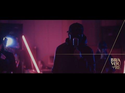 KIMONOMANDEM · Positie (Unplugged)