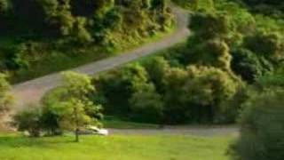 Scary Car Ghost Car Funny Video