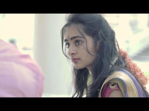 Devudu Varamandisthey || Telugu Short Film Teaser || By Sai Prakash Barat