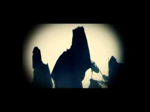 İslamic music about Apocalypse - Sufi tasavvuf
