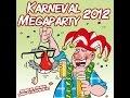 Karneval Drink Doch Ene Met mp3 indir