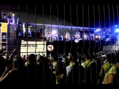 RICARDO CHAVES -CARNATAL -06/12/2014
