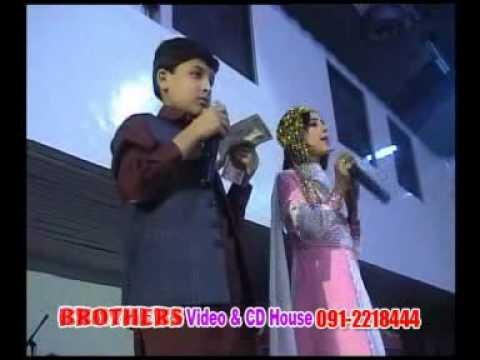 Dil Raj Jawad Husen New Tapy Zahoor Ul Islam Sarki Khel Abu Dhabi 00971566388114 (219).mp4 video