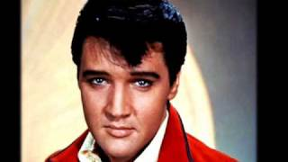 Watch Elvis Presley Fountain Of Love video
