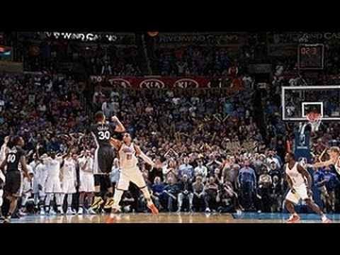 Best NBA Buzzer Beaters/Game Winners of 2016 | The Best Buzzer Beaters EVER