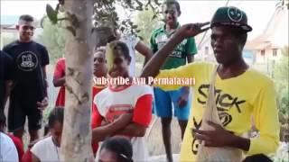 VIDEO LUCU-PAPUA PART1