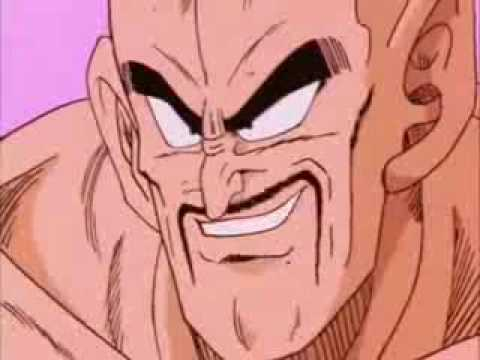 nappa dragon ball. Tags: Dragonball Dragon