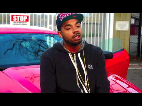Klark - Coming To America [User Submitted]