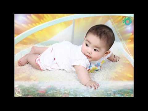 Chau Yeu Ba Chau Di Mau Giao video