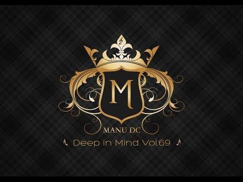 The Best of Uplifting - Emotional - Progressive Trance 2014 -...