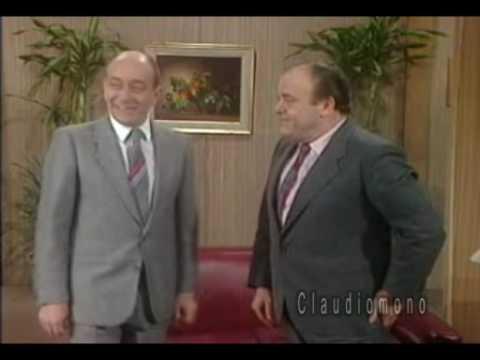 Olmedo - Alvarez y Borges - 6-3-B
