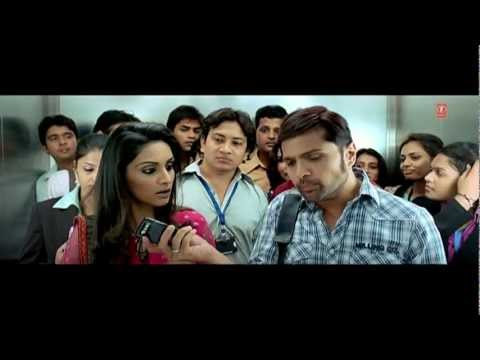 Damadam Mast Kalandar (video Song) Damadamm | Starring Himesh Reshammiya video