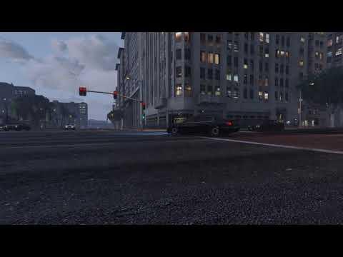 GTA V - VIDEO EDITING - GTA V EDITING #1
