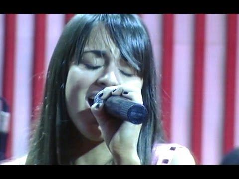 Mala Tuya en la Teletón 2013