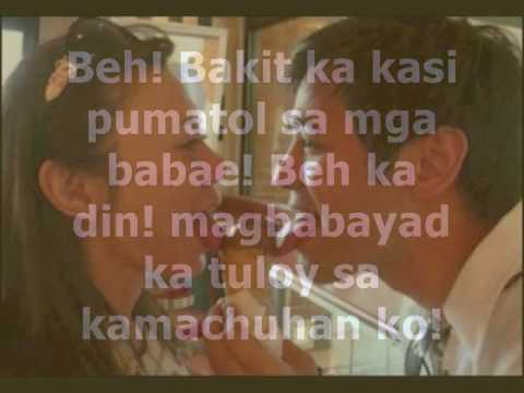 Hayden Kho Vicky Belo Scandal!! Full Track!!