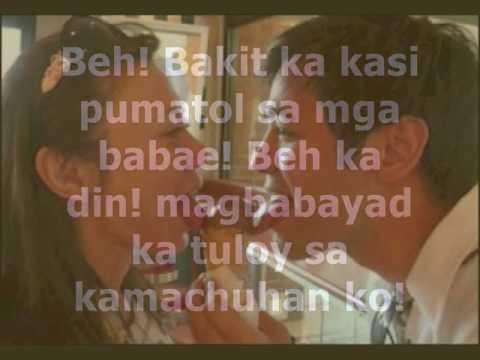 Hayden Kho Vicky Belo Scandal!! Full Track!!