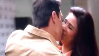 Hate story 3  ALL Kisses scenes