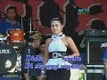 Acha Kumala - Cinta PANTURA 071113 MP3