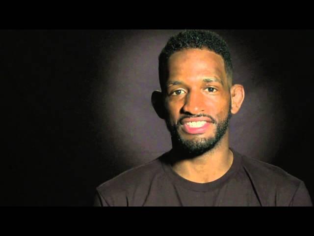 UFC 179: Why I Fight - Neil Magny