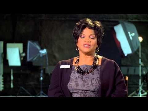 Tyler Perry's A Madea Christmas Interview 05 h264 hd