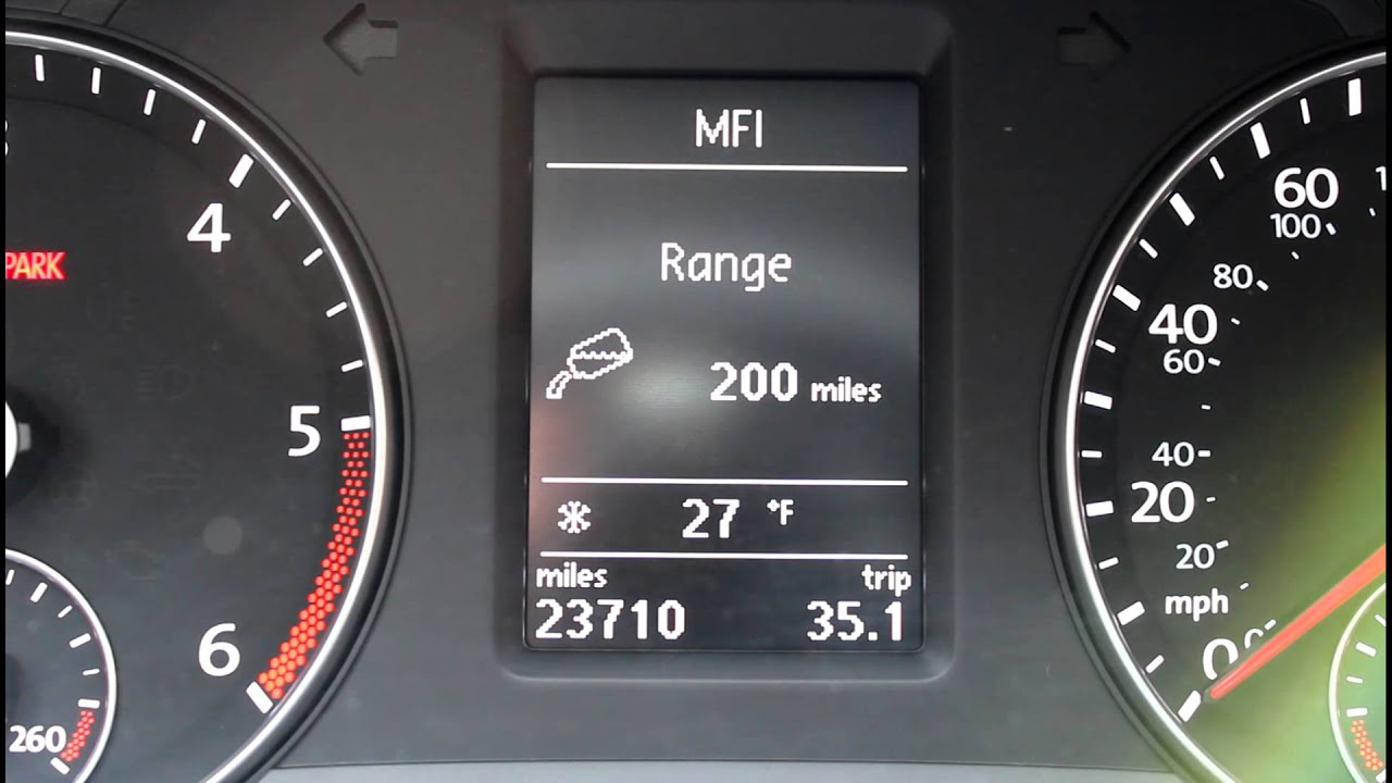 Image Result For Ford Transit Adblue