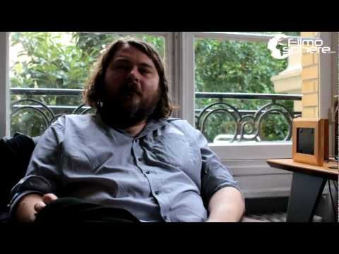 Kill List : interview de Ben Wheatley