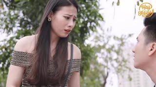 CHỦ TỊCH THỬ LÒNG HOT GIRL MỚI QUEN BẰNG 100K VÀ CÁI KẾT | HOT GIRL TẬP 1