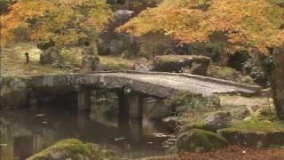 三重県観光プロモーション