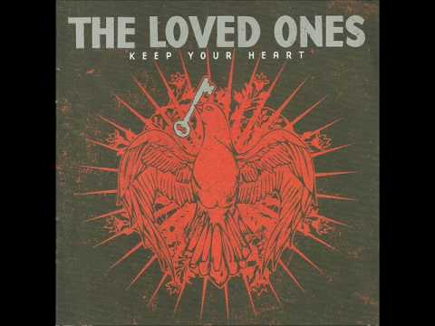 The Loved Ones - Sickening