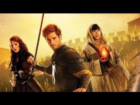 Coeur de dragon 3 -film complet en francais youtube streaming vf
