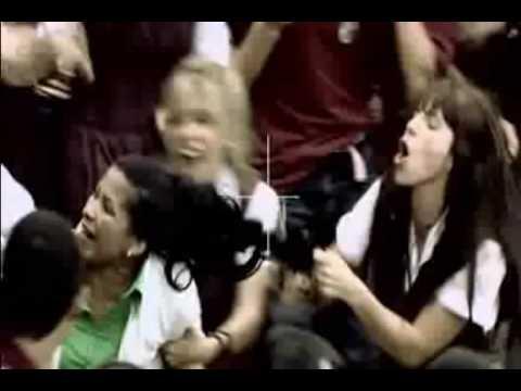 Rosario Tijeras Trailer 1 Trailer 1 De Roasario Tijeras