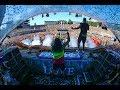 Sunnery James & Ryan Marciano | Tomorrowland Belgium 2018 W2