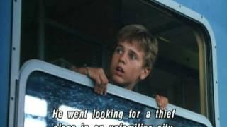 Emil und die Detektive (1931) - Official Trailer