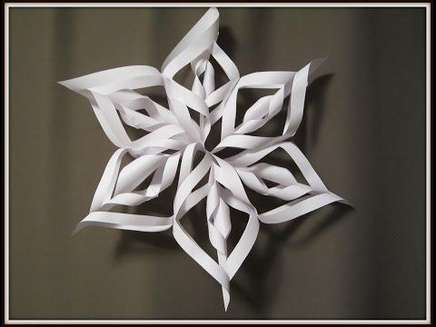 arts and crafts essay