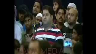 Women As Slaves In War & What Is Jizya In Islam - Dr Zakir Naik 2015 Dubai