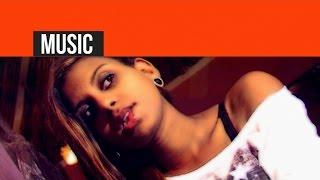 Eritrea - Yohannes Habteab (Wedi Kerin) Liela | ሌላ - New Eritrean Music 2015
