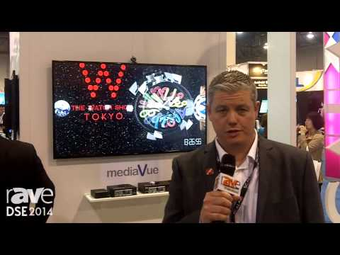 DSE 2014: Scala Exhibits Its Community Wall With Social Media Integration