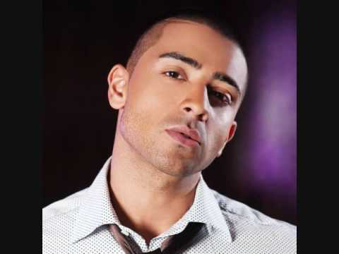 jay sean 2009. Jay Sean - If I Ain#39;t Got You